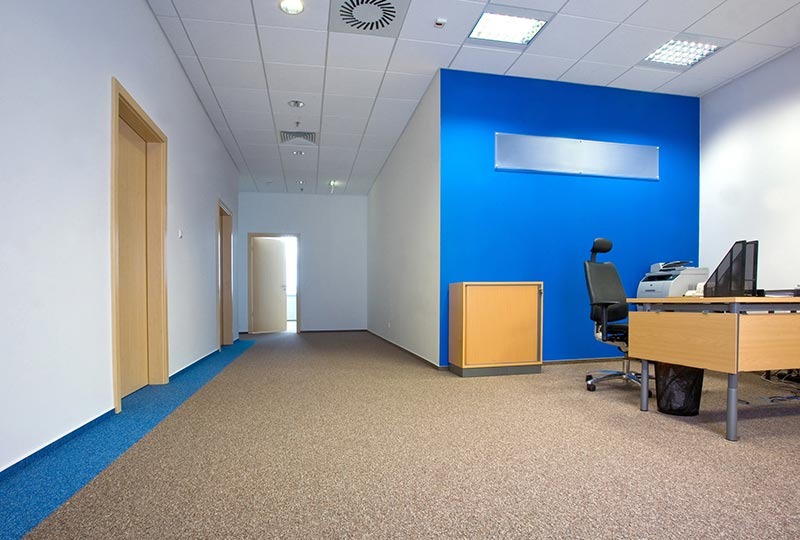 Commercial Carpeting West Palm Beach Specialty Floors