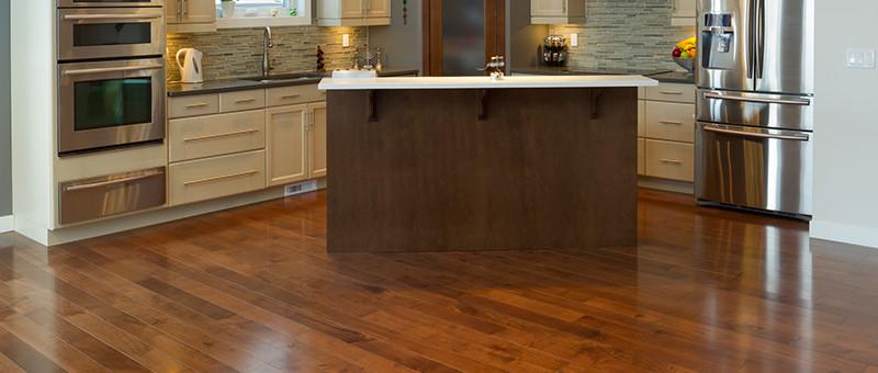 Hardwood Flooring West Palm Beach Specialty Floors Flooring - Vinyl floor contractor