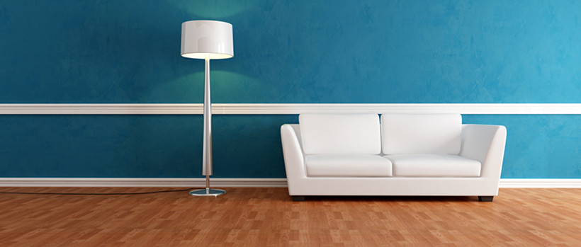 Home Lake Worth Specialty Floors Flooring Contractor And Medical - Vinyl floor contractor